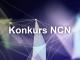 Konkurs NCN - ilustracyjne