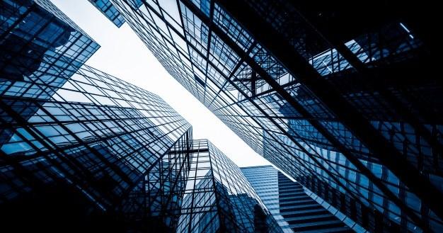 Miasto - zdjęcie ilustracyjne