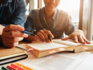 Programy nauczania - ilustracyjne