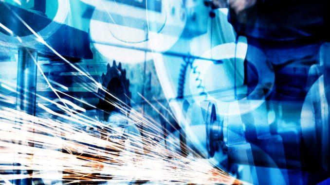 Współpraca nauki z biznesem - zdjęcie ilustracyjne
