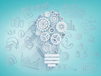 Innowacje - zdjęcia ilustracyjne